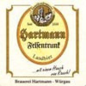 hartmann_felsentrunk