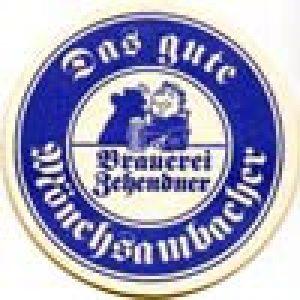 moenchsambacher_lager