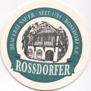 rossdorf-urbraeu